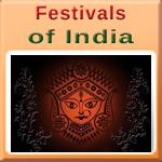 Subho Maha Saptami Durga Puja 2017