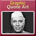 Jawaharlal Nehru Jayanti and Children`s Day 2017