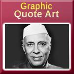Jawaharlal Nehru Jayanti and Children`s Day 2017