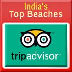 Top Ten Beaches in India 2017