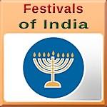 Jews Festival of Hanukkah 2017