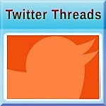 Introducing Twitter Nice Threads