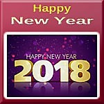 Global Festival of New Year 2018