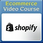 Shopify Ecommerce Video Course Part 4