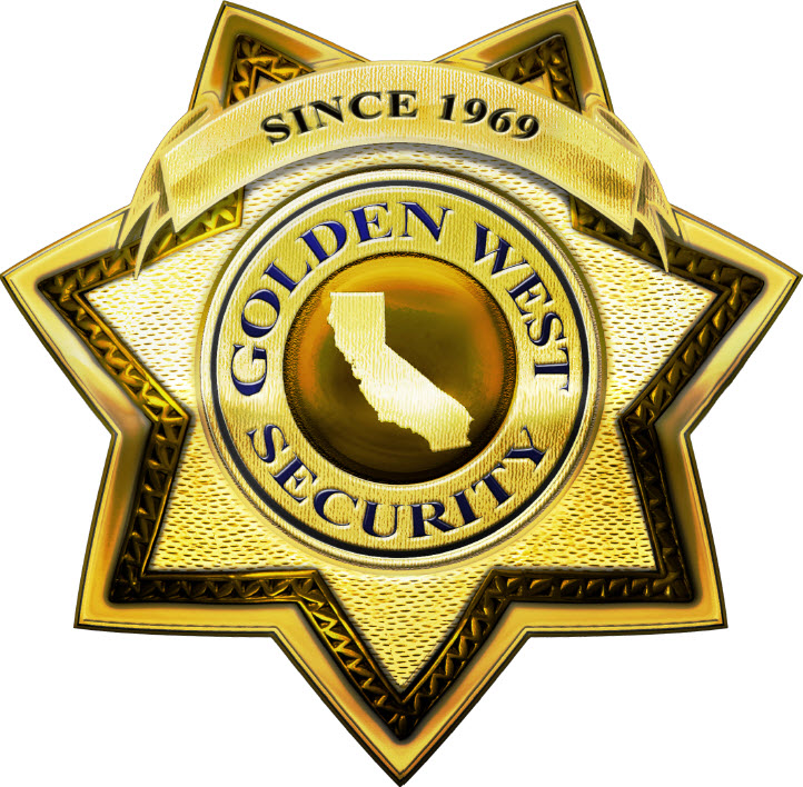 About Golden West Security - Alarm Response, Patrol, On-site security, security patrols
