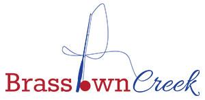 Brasstown Creek Logo