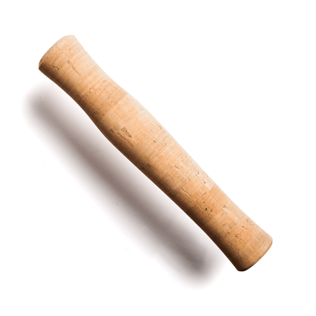 full wells cork grip