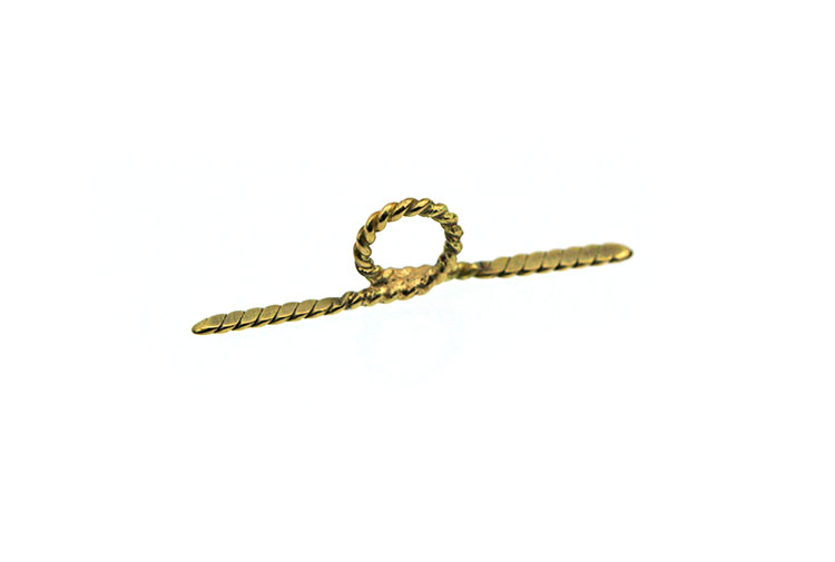 18K-Yellow-Gold-Rope-Dickerson-Twisted-Tender
