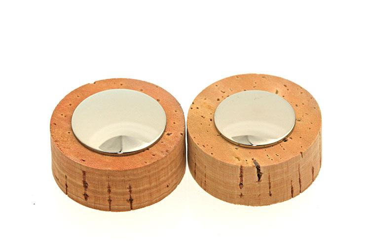 butt-plates-round-2