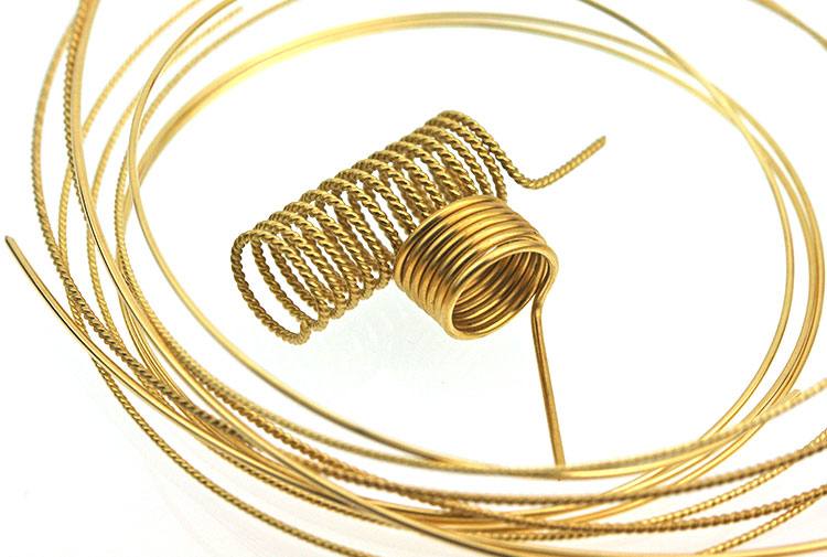 custom-gold-wire
