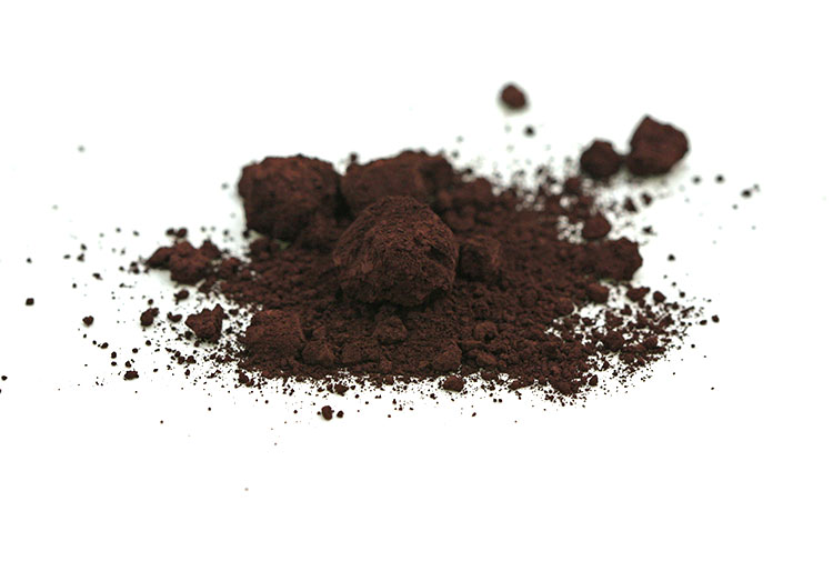 dark-brown-iron-oxide
