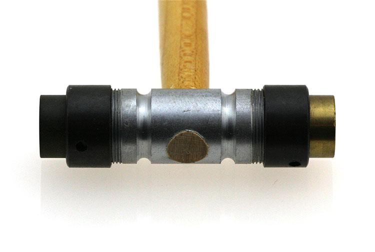 mallet-closeup