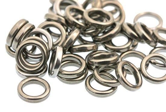 vintage-carbide-guide-rings