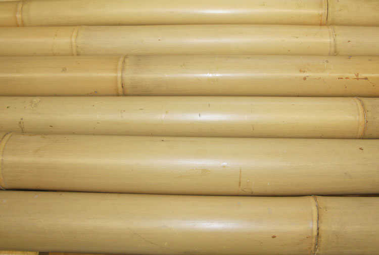 A Grade Bamboo