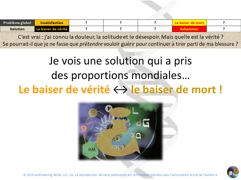 Golden_XPR_French - 0_XPR_OR-08.png