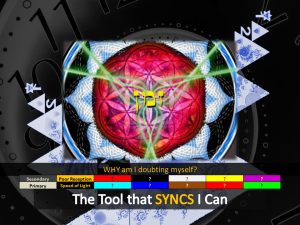 The_Creation_Tool - Creation-Toold-01.png