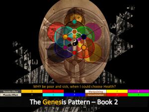 The_Genesis_Pattern_book_2 - 2_The-Genesis-Patterne-B2-1.png