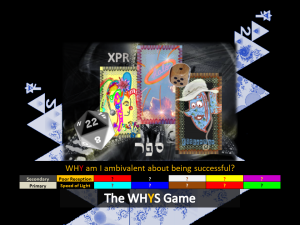 The_WHYS_Game - B1_The_WHYS_Game-b-01.png