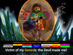 Victim_of_my_GENESis - Victim-of-Genesism-1