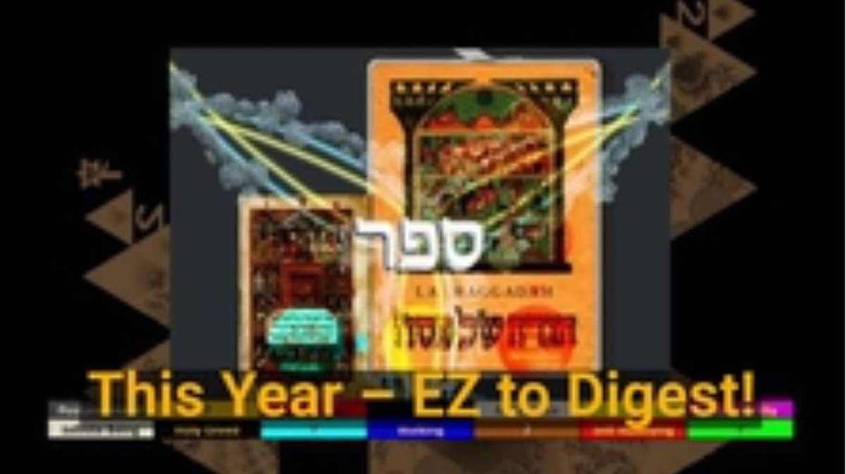 Videoz-Coversz-animotoz-images - EZ_image.jpg