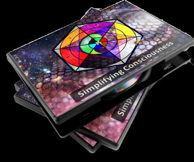 Simplifying Consciousness_749x625