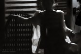 003Halloween-_DSC8900-Edit