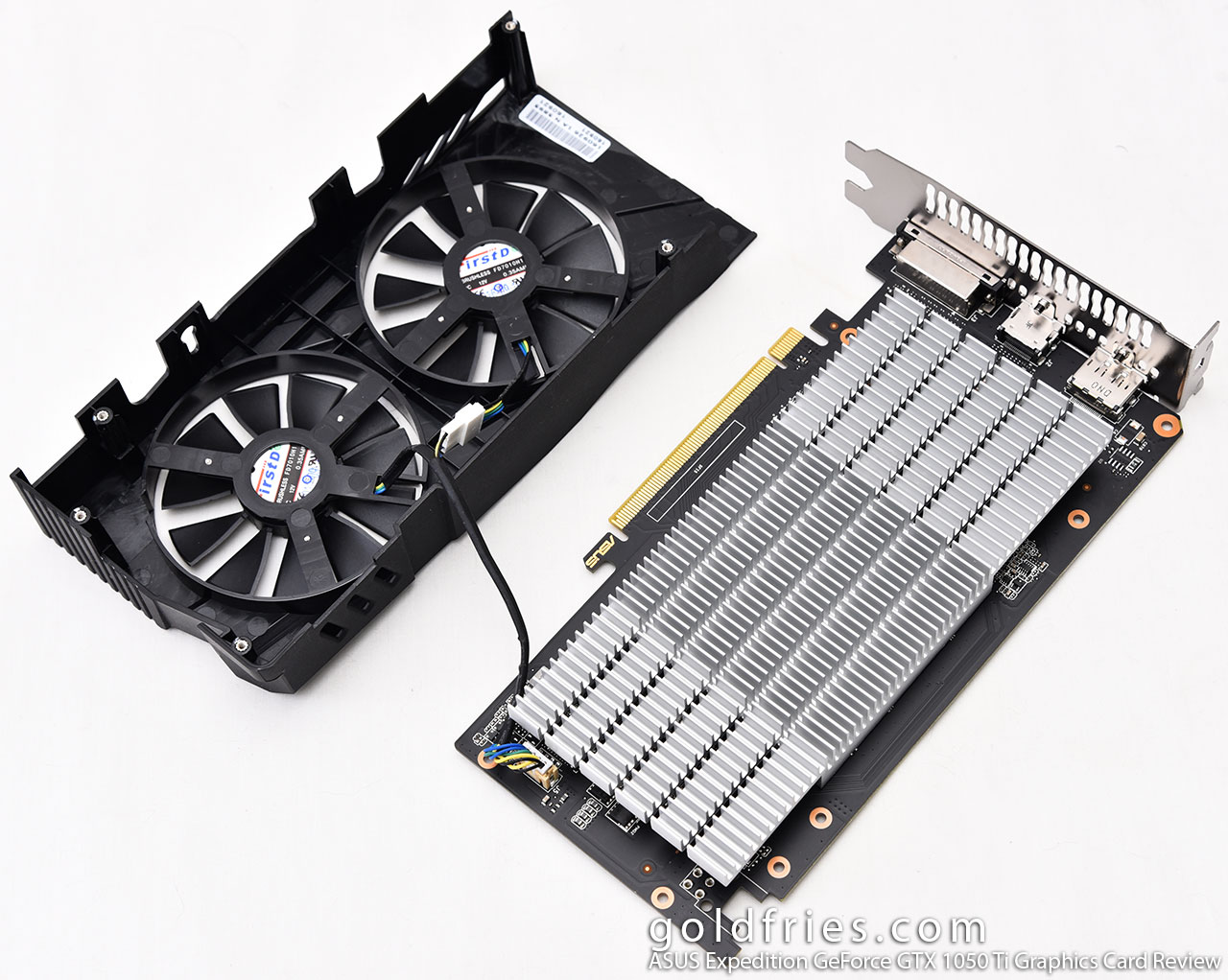 Connector Graphics Add Card