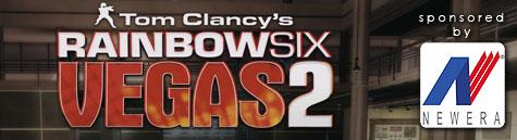 Vegas 2 Game Review