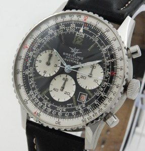 Breitling Navitimer 7806