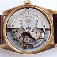 Uhren Reparatur Köln