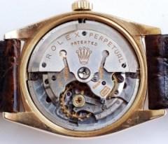 Uhren Reparatur