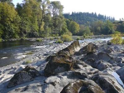 More Bedrock