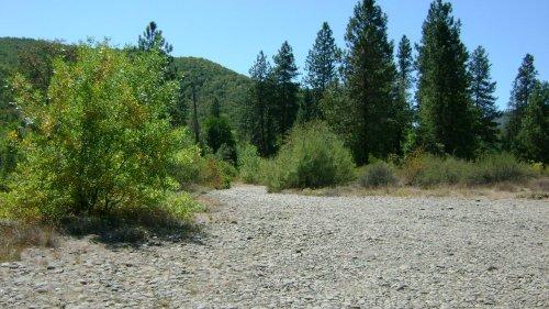 Rogue River Access 10