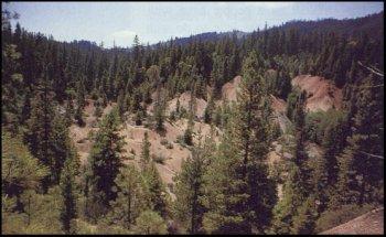 Placer deposits image 6
