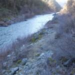K-22A Doolittle Rapids 007