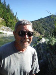 Dennis Kim from Hawaii