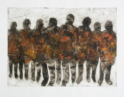 Untitled, Jenny Grevatte
