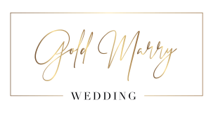 Weddingplaner | Gold Marry