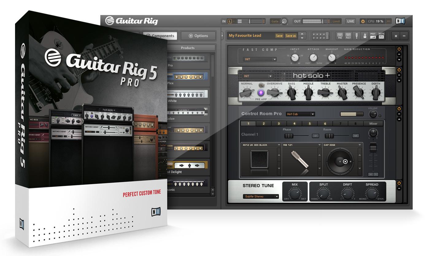 NI_Guitar_Rig_5_Pro