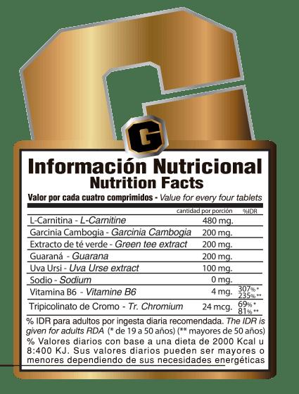 info_nutricional_lipo_burn_hardcore_gold_nutrition.png
