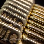 |GRC Gold Survey 23-27 มี.ค.63| นักลงทุนมองทองสัปดาห์หน้าไปในสองทิศทาง ในขณะที่ผู้เชี่ยวชาญมองบวก
