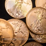 |GRC Gold Survey 25-29 ม.ค. 64|ทั้งผู้เชี่ยวชาญและนักลงทุนมองราคาทองสัปดาห์หน้าเป็นบวก