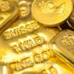 |GRC Gold Survey 5-9 ต.ค. 63| ผู้เชี่ยวชาญคาดราคาทองใกล้เคียงกับสัปดาห์ที่ผ่านมา ขณะที่นักลงทุนมองราคาทองเป็นบวก