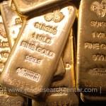 |GRC Gold Survey 18 – 22 พ.ค. 63| ทั้งนักลงทุนและผู้เชี่ยวชาญ ยังคงมองราคาทองสัปดาห์หน้าเป็นบวก