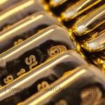 |GRC Gold Survey 27-31 ก.ค. 63| ทั้งนักลงทุน และผู้เชี่ยวชาญมองราคาทองสัปดาห์หน้าเป็นบวก