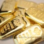 |GRC Gold Survey 3-7 ส.ค.63| นักลงทุนมองราคาทองเป็นบวก ขณะที่ผู้เชี่ยวชาญคาดใกล้เคียงกับสัปดาห์ที่ผ่านมา