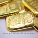 |GRC Gold Survey 28 ธ.ค.63 – 1 ม.ค.64| ผู้เชี่ยวชาญคาดราคาทองใกล้เคียงกับสัปดาห์ที่ผ่านมา ขณะที่นักลงทุนยังคงมองเป็นบวก