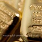 |GRC Gold Survey 13 – 17 ก.ค. 63| ทั้งนักลงทุนและผู้เชี่ยวชาญมองราคาทองสัปดาห์หน้าเป็นบวก