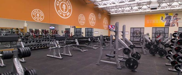 what time does golds gym close | anotherhackedlife.com