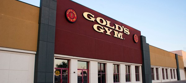Gold S Gym Prue Hours | anotherhackedlife.com